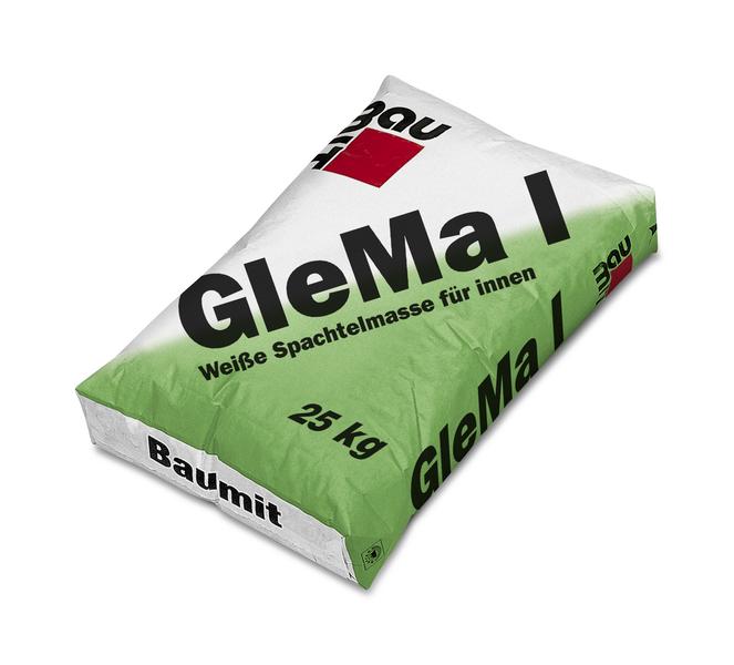Baumit GleMa I