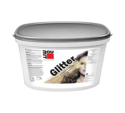 Baumit Glitter