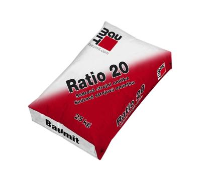 Baumit Ratio 20