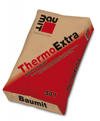 Baumit ThermoExtra