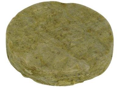 Baumit Rondelle Mineral STR U