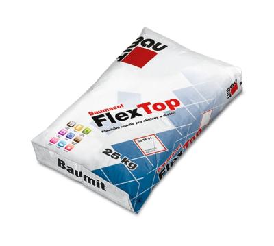 Baumacol FlexTop