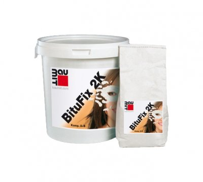 Baumit BituFix