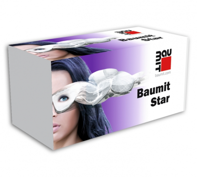 Baumit StarTherm 032