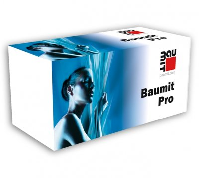 Baumit ProTherm 039